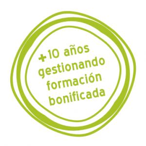 10anos-300x300