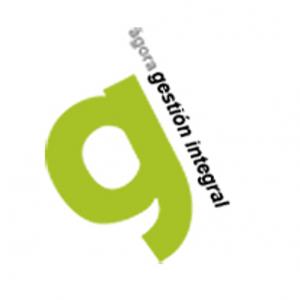 logo_entidadorganizadora