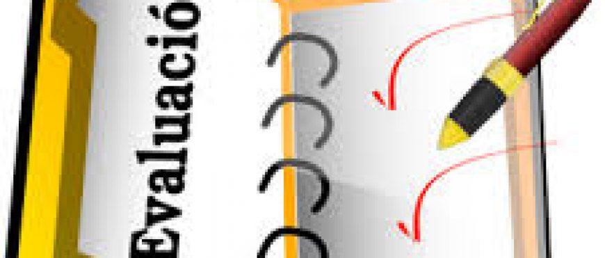 Cuestionarios de evaluación de la calidad de las acciones formativas.