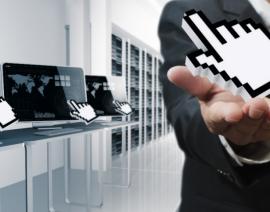 Cómo debe ser la plataforma virtual de un curso de teleformación para que sea bonificable