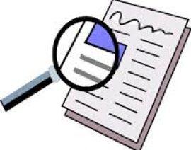 Formación para el Empleo : balance de resultados 2013