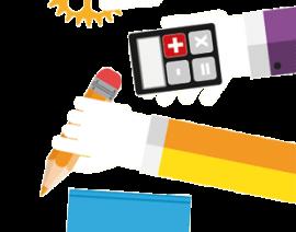 Ejercicio 2016: Aplicación de Formación programada por las Empresas.