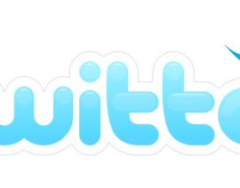 ¡La FTFE en Twitter!