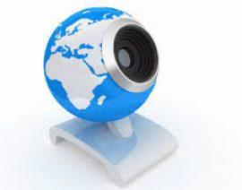 La videoconferencia como metodología de formación presencial