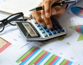 ¿Cómo contabilizo el importe de la bonificación por formación?