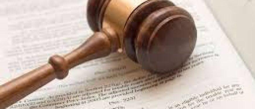 Ley 30/2015: Aprobación y enmiendas del Real Decreto 4/2015