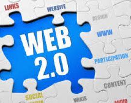 Nuevas tecnologías y nueva web Fundación Tripartita